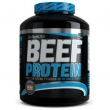 BIOTECH BEEF PROTEIN