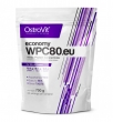 WPC80.eu Whey Protein Concentrate
